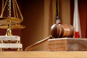 Тождество исков в арбитражном процессе